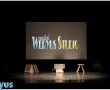 1. Weryus Musical Gála 2016 Ódry Színpad