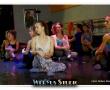 weryus-studio-musical-gala-tanc-tabor