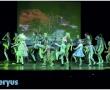15. 1. Weryus Musical Gála 2016 Ódry Színpad