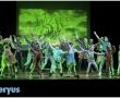 15. 2. Weryus Musical Gála 2016 Ódry Színpad