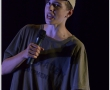 16. Weryus Musical Gála 2016 Ódry Színpad