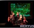 weryus-studio-musical-gala-odry-szinpad