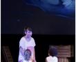 4. 12. Weryus Musical Gála 2016 Ódry Színpad