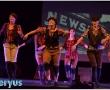 4. 15. Weryus Musical Gála 2016 Ódry Színpad