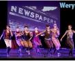 4. 21. Weryus Musical Gála 2016 Ódry Színpad
