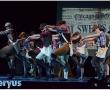 4. 6. Weryus Musical Gála 2016 Ódry Színpad
