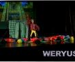 weryus-studio-musical-gala-odry-szinpad-shrek-meran-balint