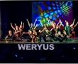 weryus-studio-musical-gala-odry-szinpad-tanckar