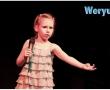 7. 1. Weryus Musical Gála 2016 Ódry Színpad