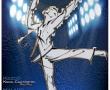 komplex-szinpadi-musical-tanc-plakat.jpg