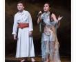 weryus-karacsony-musical-gala-odry-szinpad-21.jpg