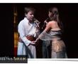 weryus-karacsony-musical-gala-odry-szinpad-22.jpg