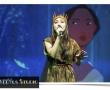 weryus-karacsony-musical-gala-odry-szinpad-28.jpg