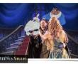 weryus-karacsony-musical-gala-odry-szinpad-31.jpg