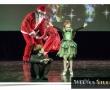 weryus-karacsony-musical-gala-odry-szinpad-36.jpg
