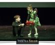 weryus-karacsony-musical-gala-odry-szinpad-37.jpg