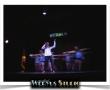 weryus-musical-gala-2.jpg