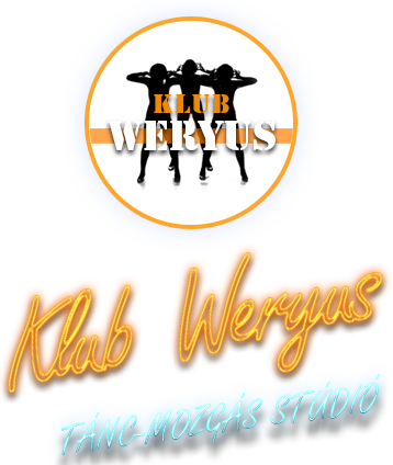 Weryus Klub