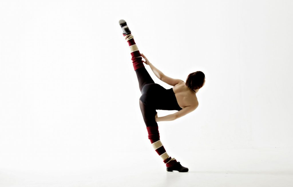 Balett Kata