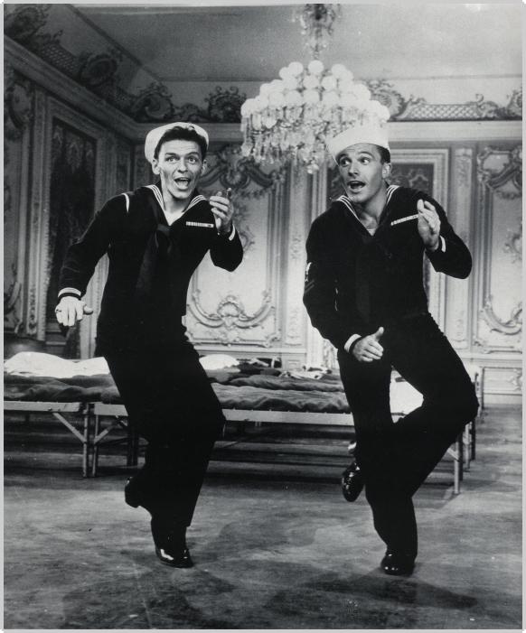 Frank_Sinatra_and_Gene_Kelly