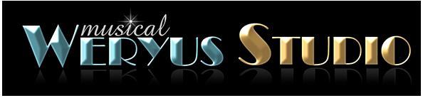 weryus-musical-studio-logo