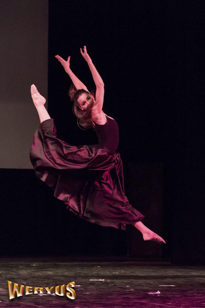 28-weryus-musical-gala-az-odry-szinpadon-2016-december